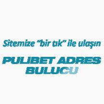 Pulibet 115 Yeni Giriş Adresi